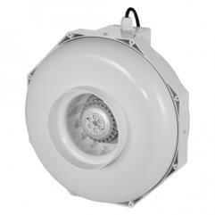 CAN-Fan RKLS inline tube fan 4-speed